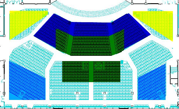 npcc-seating.jpg