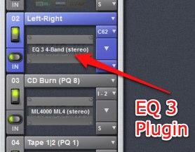 0 - eq_plugin.jpg