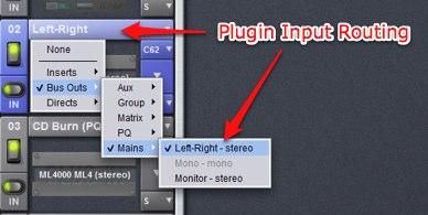 1 - plugin_input.jpg