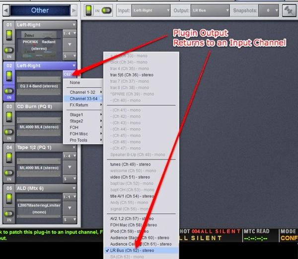 2 - plugin_output.jpg