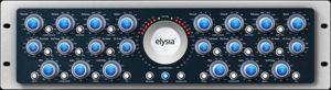 Elysia alpha compressor master gui